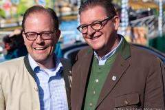 Oktoberfest-Presserundgang-2019-3-von-69