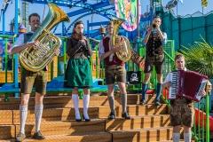Oktoberfest-Presserundgang-2019-4-von-69