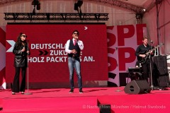 Olaf-Scholz-in-Muenchen-1-von-63