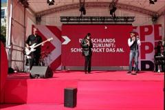 Olaf-Scholz-in-Muenchen-4-von-63