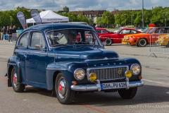 ACM-Oldtimertreffen-2019-21-von-353