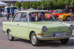 ACM-Oldtimertreffen-2019-26-von-353