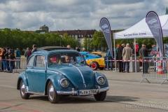 ACM-Oldtimertreffen-2019-34-von-353