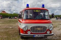 ACM-Oldtimertreffen-2019-38-von-353
