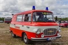 ACM-Oldtimertreffen-2019-39-von-353