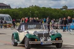 ACM-Oldtimertreffen-2019-48-von-353