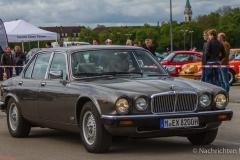 ACM-Oldtimertreffen-2019-52-von-353