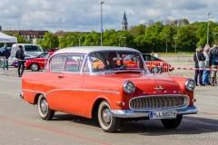 ACM-Oldtimertreffen-2019-8-von-353