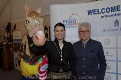 Pferd-International-Welcome-Abend-0020