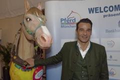 Pferd-International-Welcome-Abend-0050