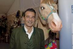 Pferd-International-Welcome-Abend-0060