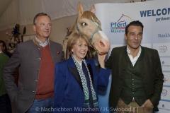 Pferd-International-Welcome-Abend-0070