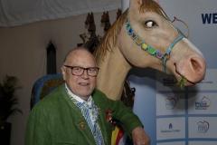 Pferd-International-Welcome-Abend-0080