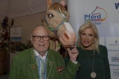 Pferd-International-Welcome-Abend-0090