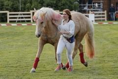 Pferd-International-Welcome-Abend-0120