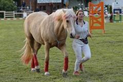 Pferd-International-Welcome-Abend-0130
