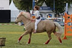 Pferd-International-Welcome-Abend-0160