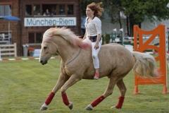 Pferd-International-Welcome-Abend-0170