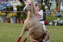 Pferd-International-Welcome-Abend-0200