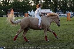 Pferd-International-Welcome-Abend-0210