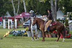 Pferd-International-Welcome-Abend-0220