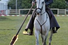 Pferd-International-Welcome-Abend-0230