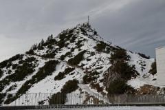 Skibergsteigen-Weldcup-PK-2019-005