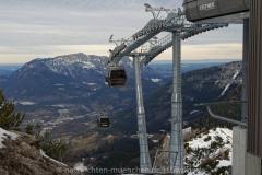 Skibergsteigen-Weldcup-PK-2019-007