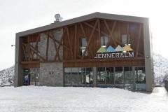 Skibergsteigen-Weldcup-PK-2019-008