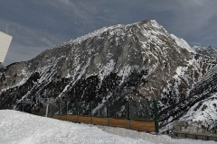 Skibergsteigen-Weltcup-PK-2019-009