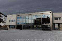 Skibergsteigen-Weldcup-PK-2019-010