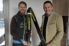 Skibergsteigen-Weltcup-PK-2019-012