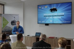 Skibergsteigen-Weldcup-PK-2019-015