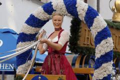 Vorstellung-PLAYBOY-Wiesn-Playmate-2020-im-Hofbraeuhaus-am-Platzl-10