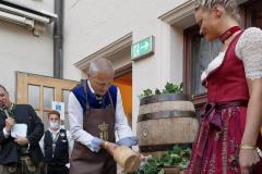 Vorstellung-PLAYBOY-Wiesn-Playmate-2020-im-Hofbraeuhaus-am-Platzl-52