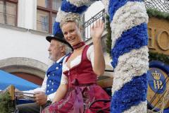 Vorstellung-PLAYBOY-Wiesn-Playmate-2020-im-Hofbraeuhaus-am-Platzl-6