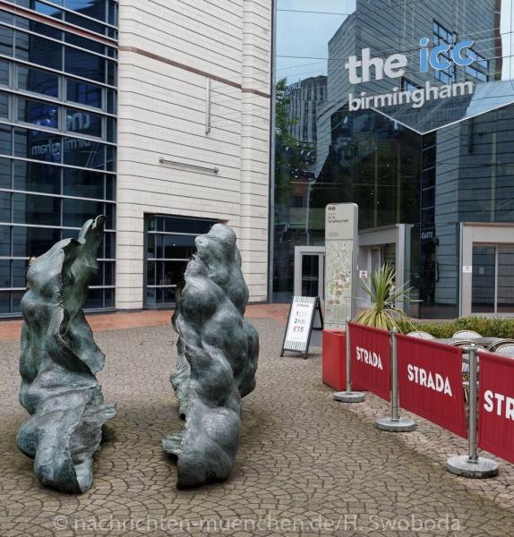 Pressereise Birmingham 0170