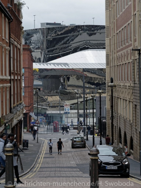 Pressereise Birmingham 0790