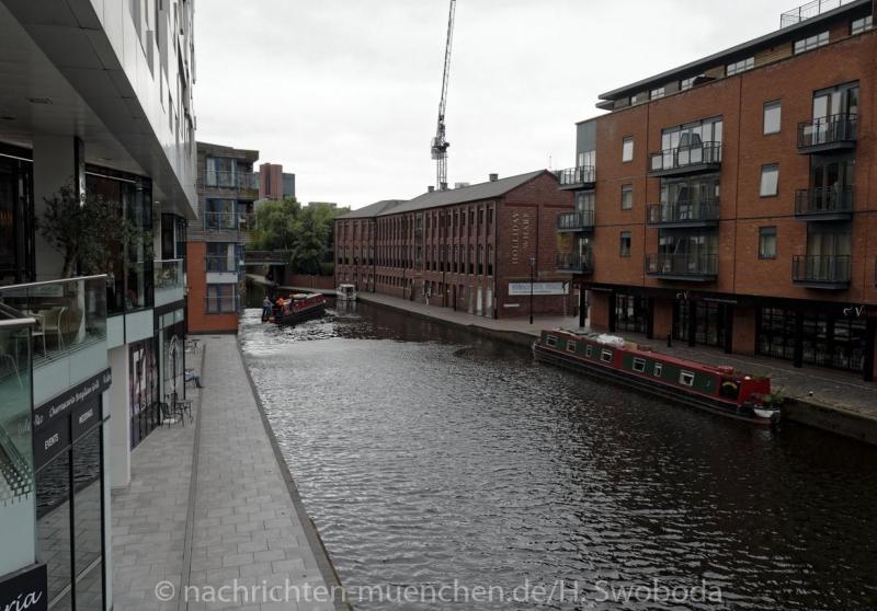 Pressereise Birmingham 1060