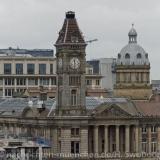 Pressereise Birmingham 0340
