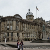 Pressereise Birmingham 0560