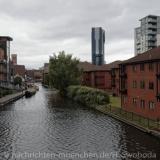 Pressereise Birmingham 1050