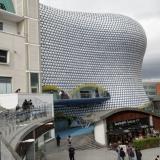 Pressereise Birmingham 1390