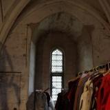 Pressereise - Birmingham - Warwick Castle 0270