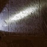 Pressereise - Birmingham - Warwick Castle 0280