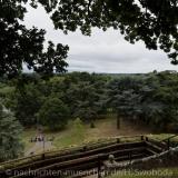 Pressereise - Birmingham - Warwick Castle 0340