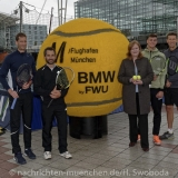 BMW-Open 2017 - Showmatch 0740