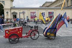 Radentscheid-Altstadt-Radlring-Demo-001