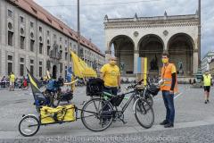 Radentscheid-Altstadt-Radlring-Demo-002