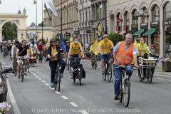 Radentscheid-Altstadt-Radlring-Demo-011